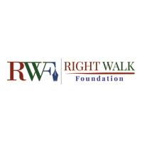 Rightwalk Foundation