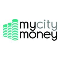 Mycitymoney