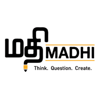 Madhi Foundation