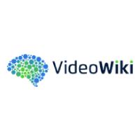 Videowiki