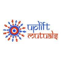 Uplift Mutuals