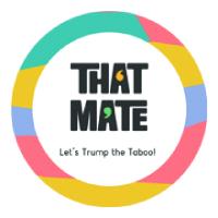 ThatMate