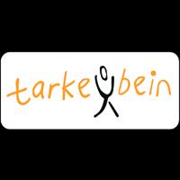 Tarkeybein Foundation
