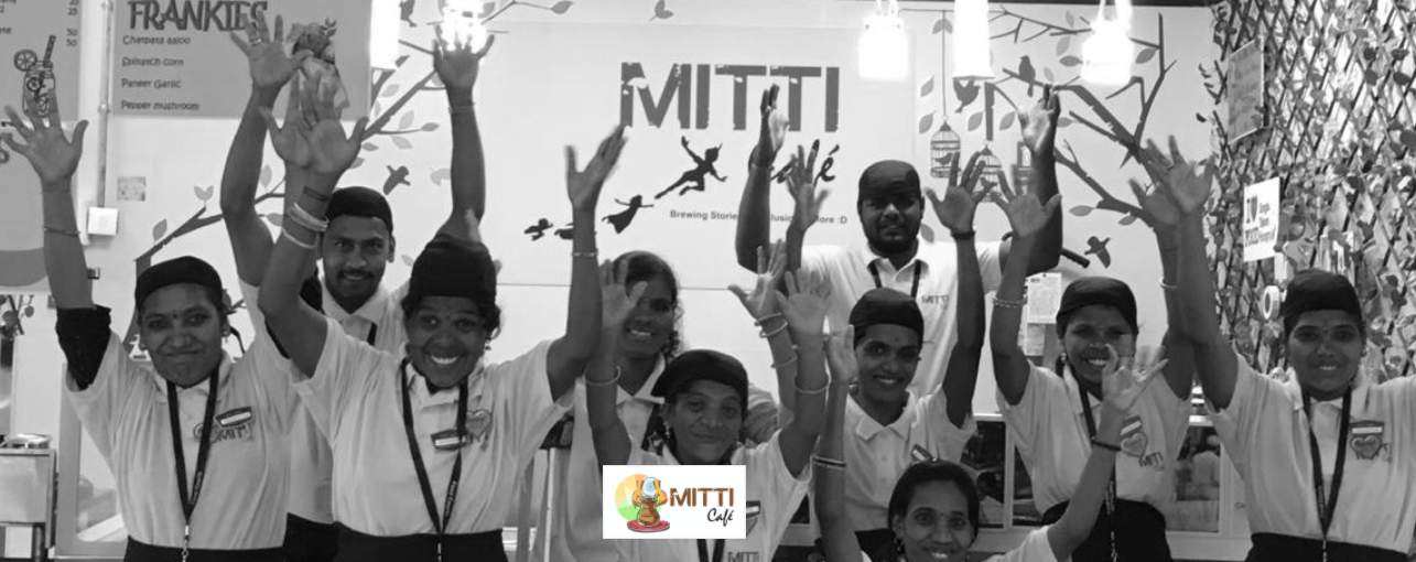 Alina Alam of MITTI Cafe in 30 Under 30 Social Entrepreneurs