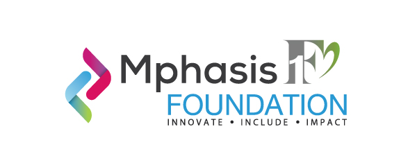 N/Core, IT Firm Mphasis Invest ₹4.5 crore to fund and mentor non-profit startups