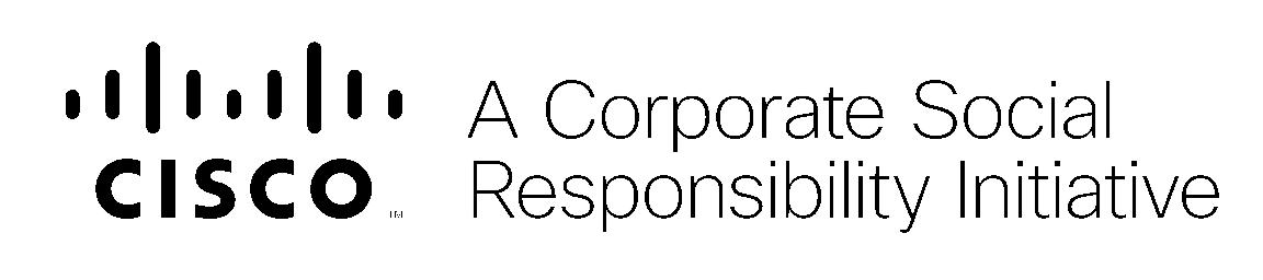 N/Core, Cisco to fund non-profit start-ups targeting socioeconomic issues