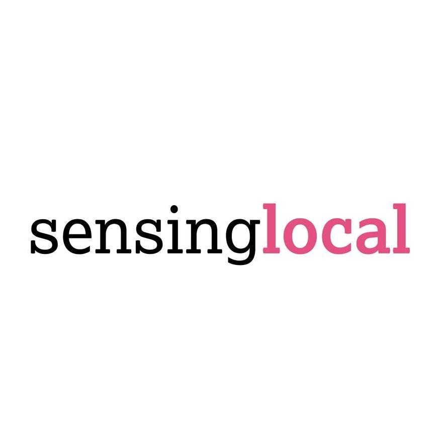 Sensing Local
