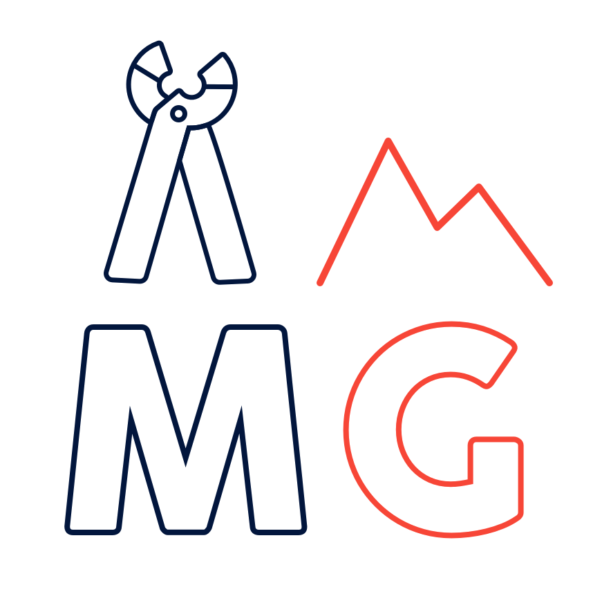 MakerGhat