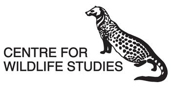 Center for Wildlife Studies