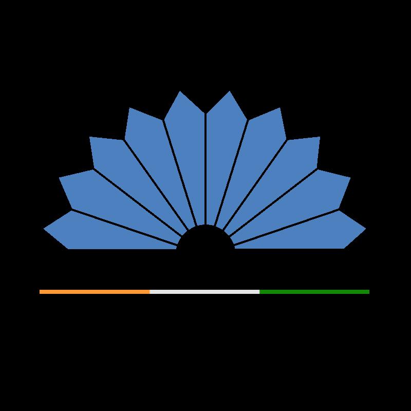 Indian School of Democracy