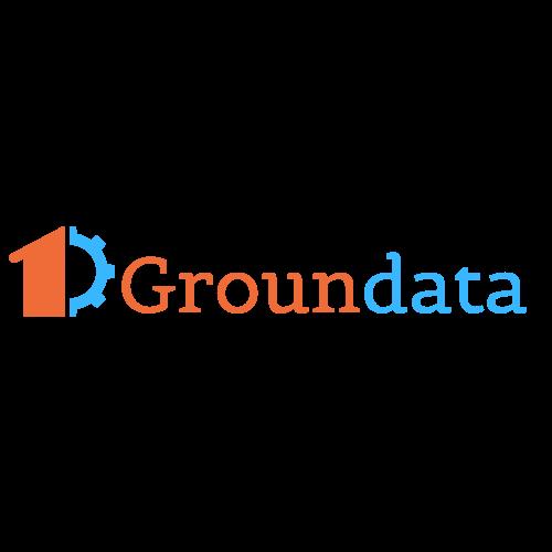 Groundata