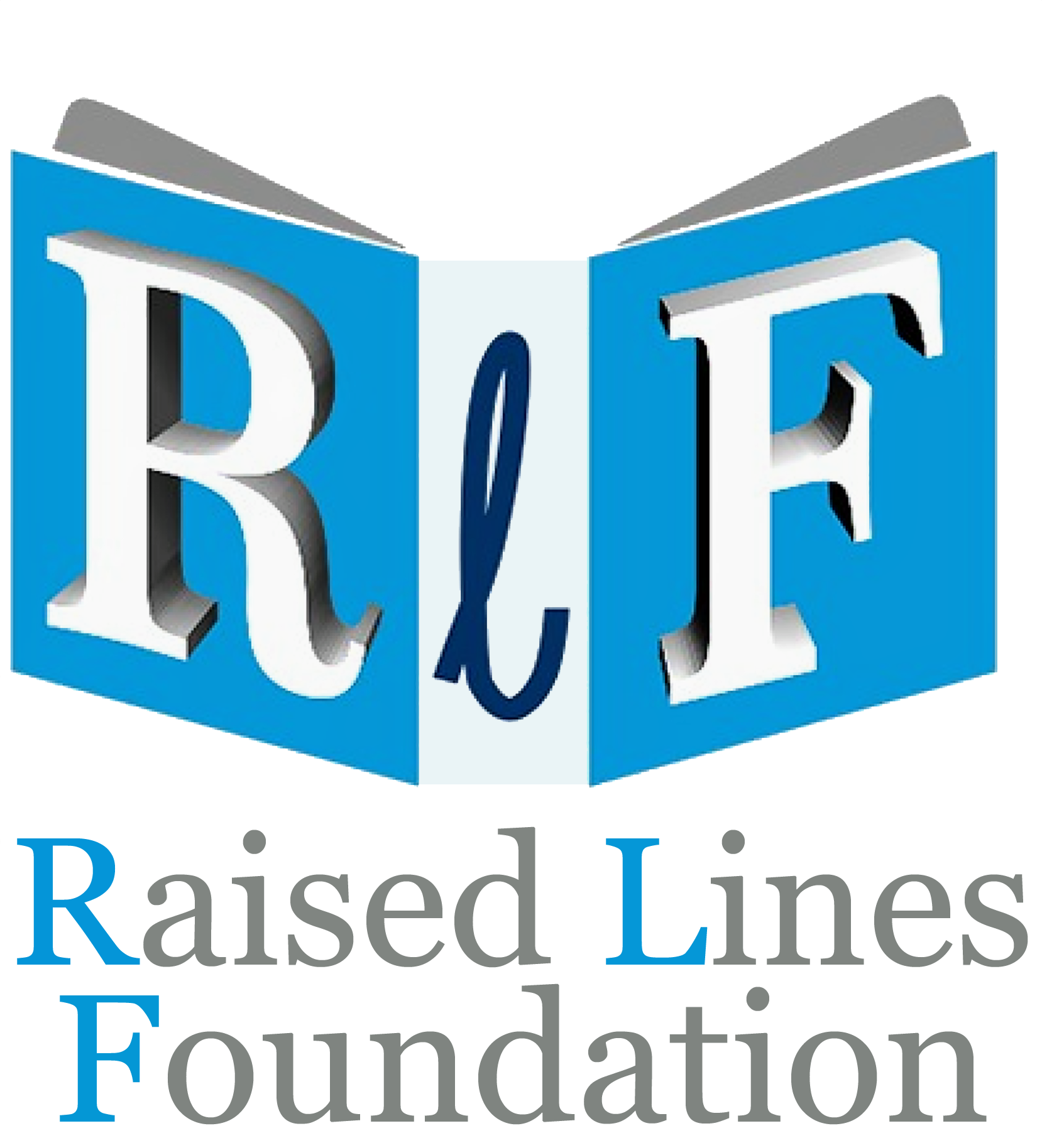 Raised Lines Foundation