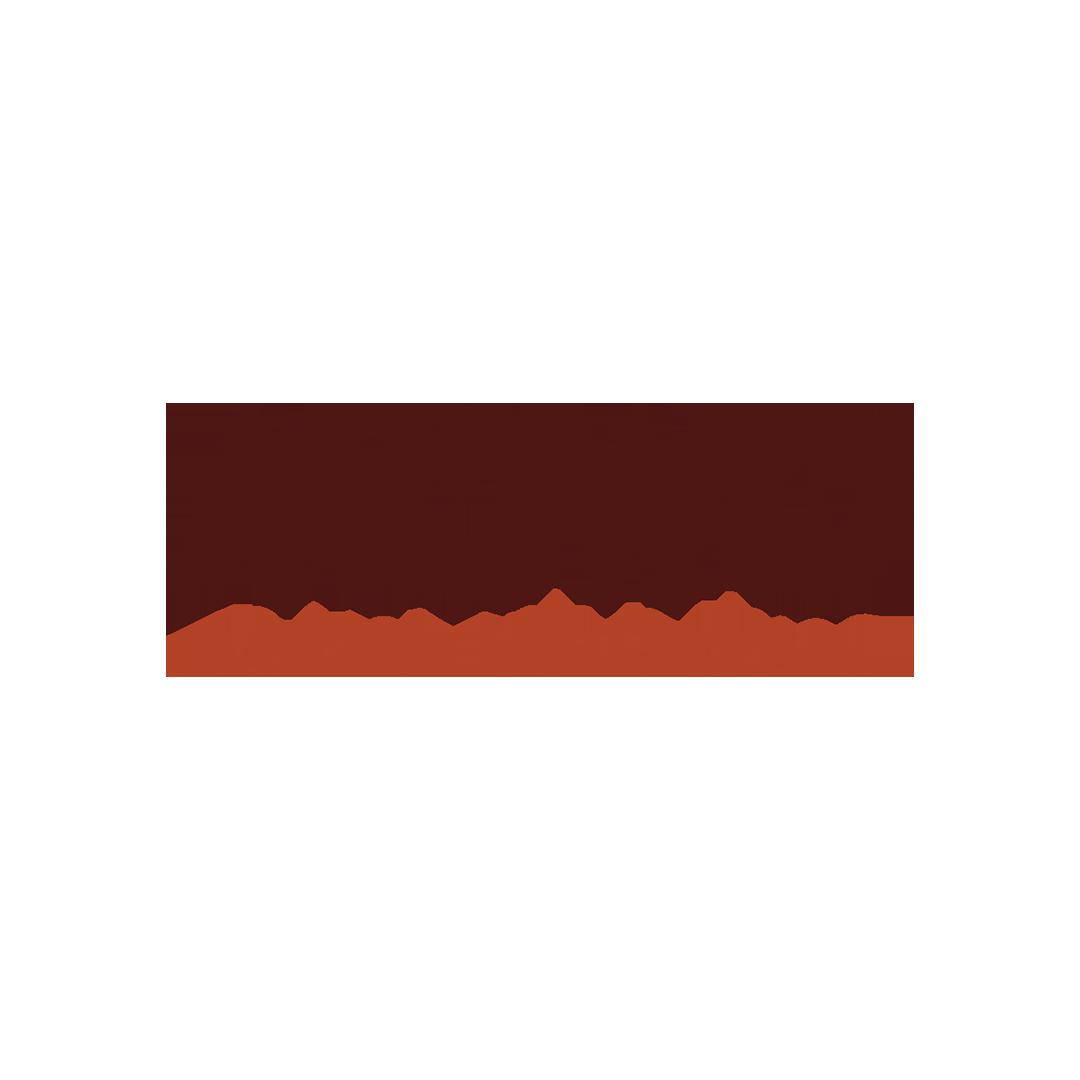 Mowo Social Initiatives