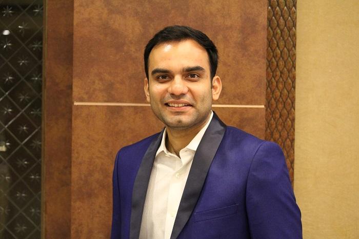 Utsav Mishra