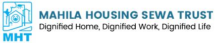 Mahila Housing Trust