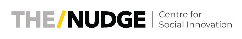 The/Nudge Centre for Social Innovation