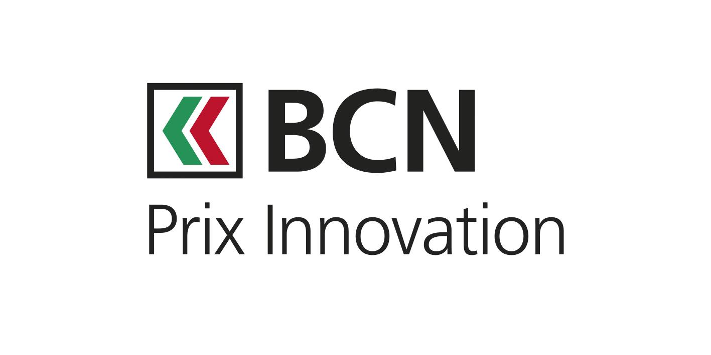 bcn innovation