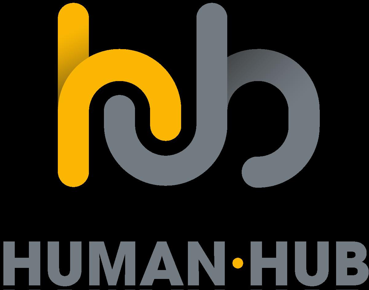 Human Hub