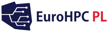 EuroHPC PL logo