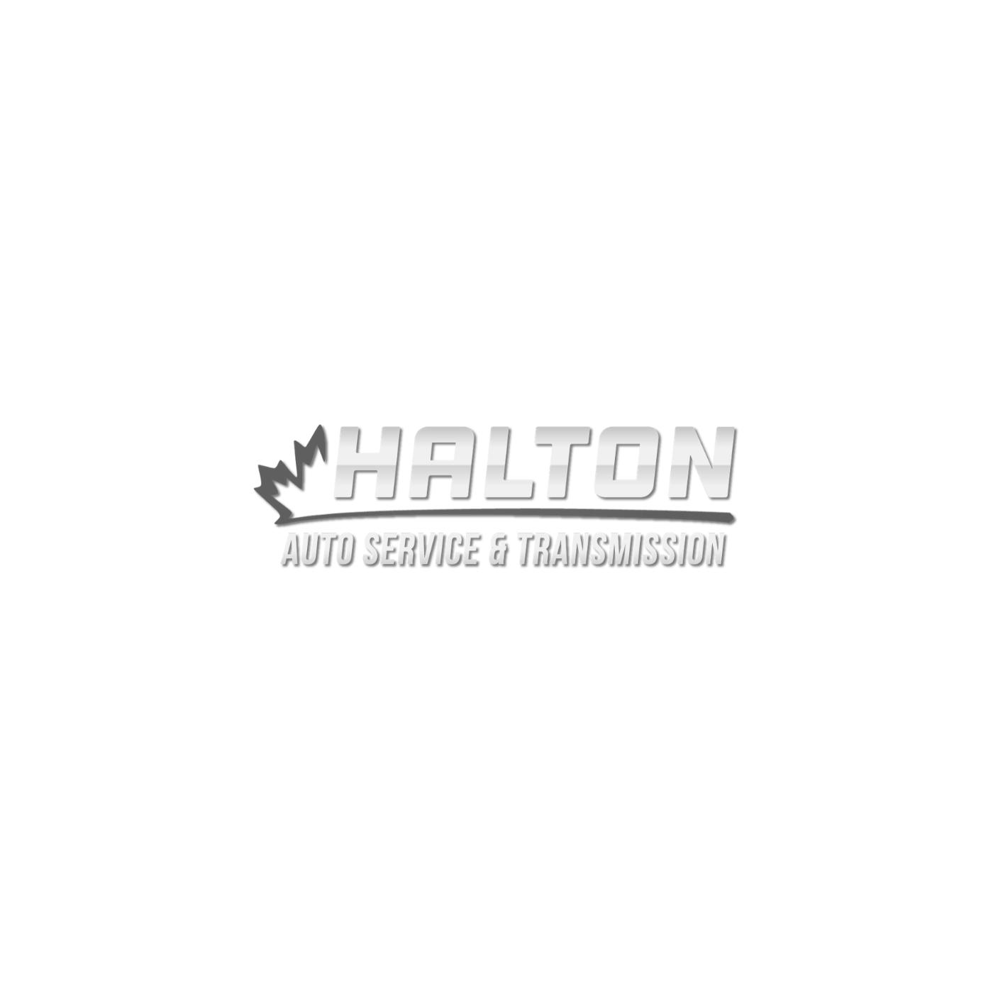 HALTON AUTO SERVICE & TRANSMISSION