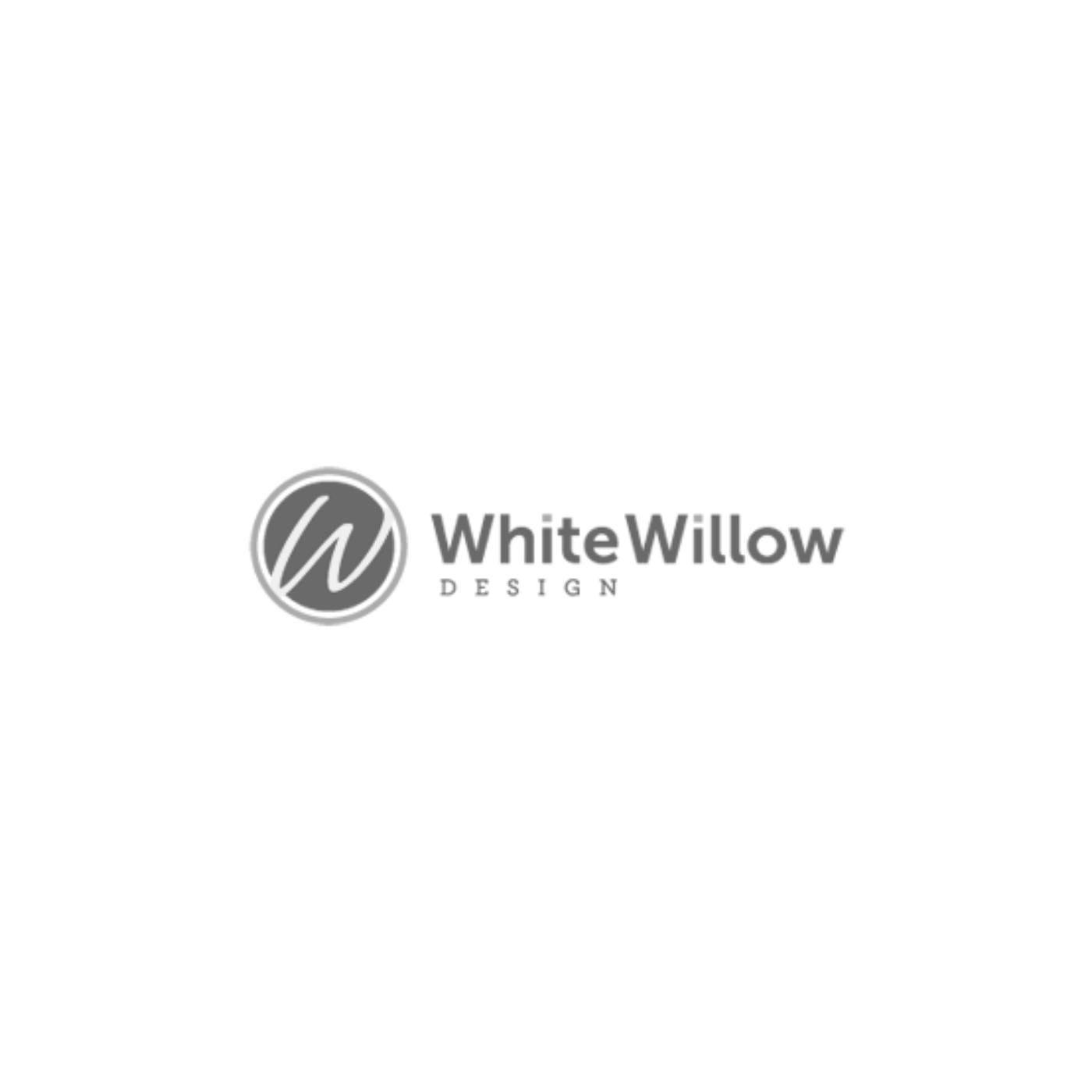 WhiteWillow
