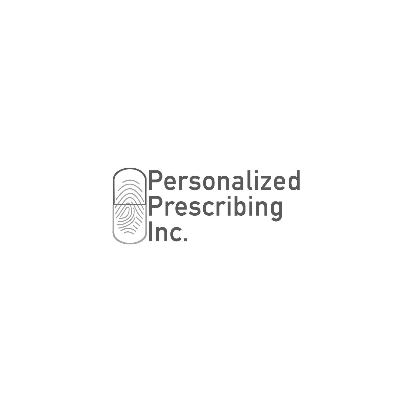 Personalized Prescribing Inc.