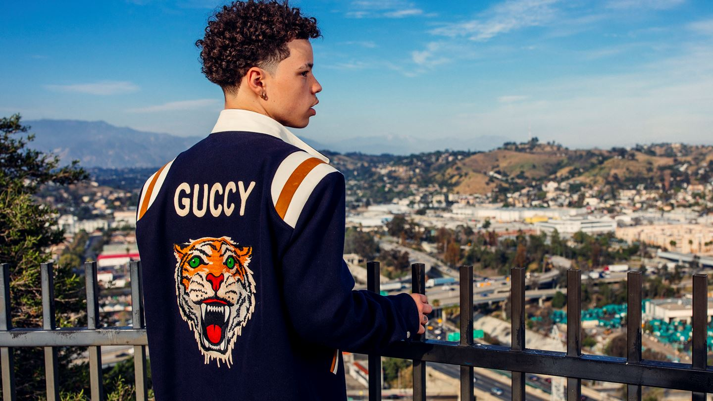 lil mosey (us)
