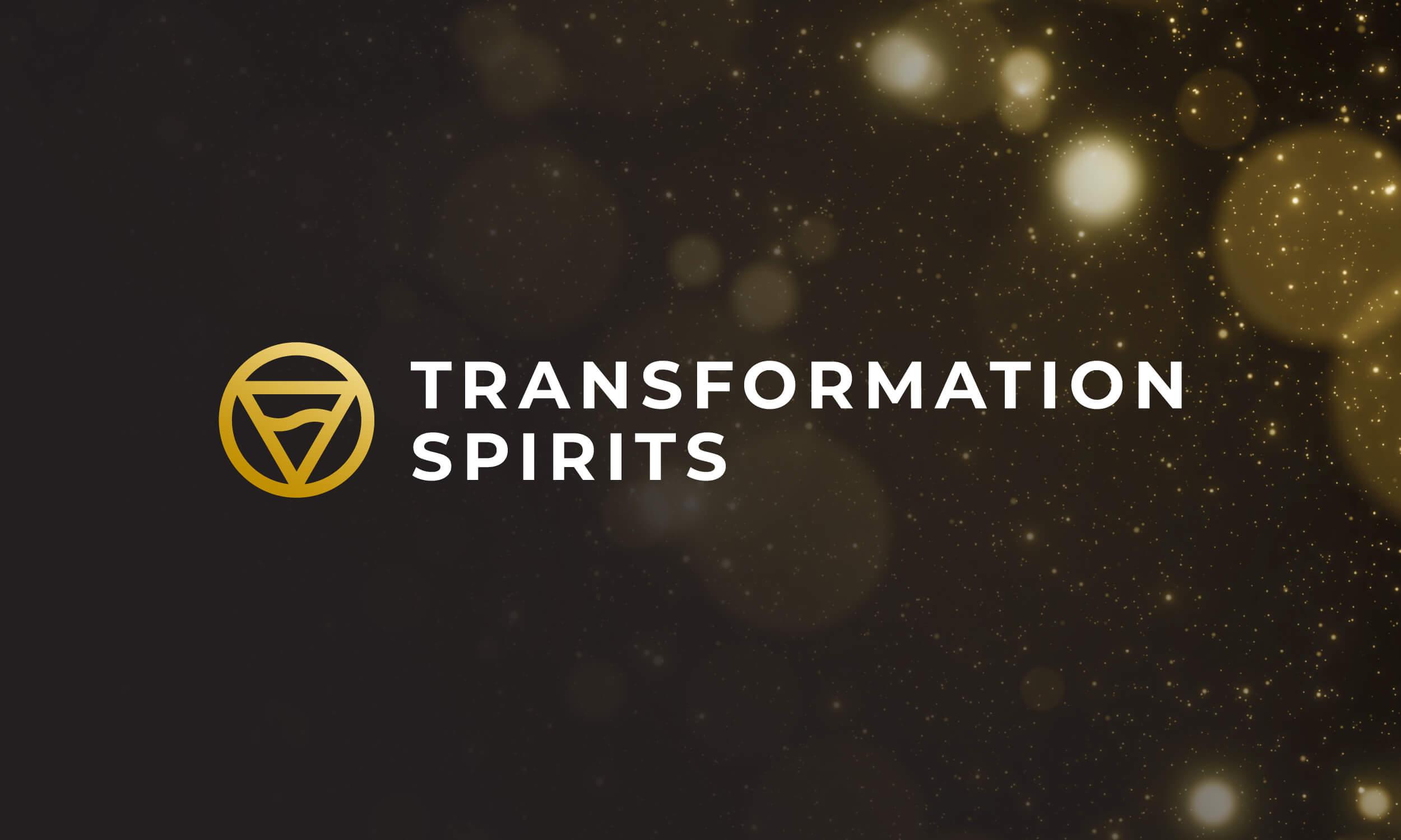 Transformation Spirits