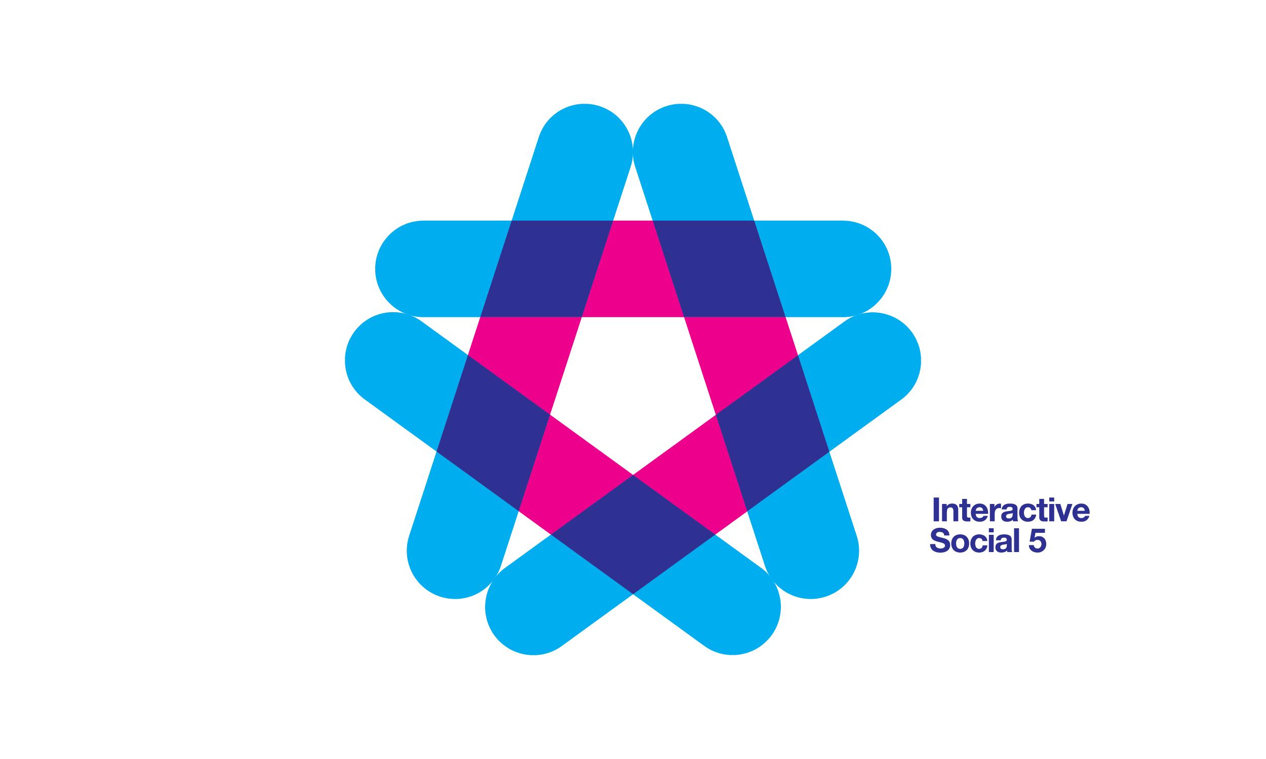Interactive Social 5