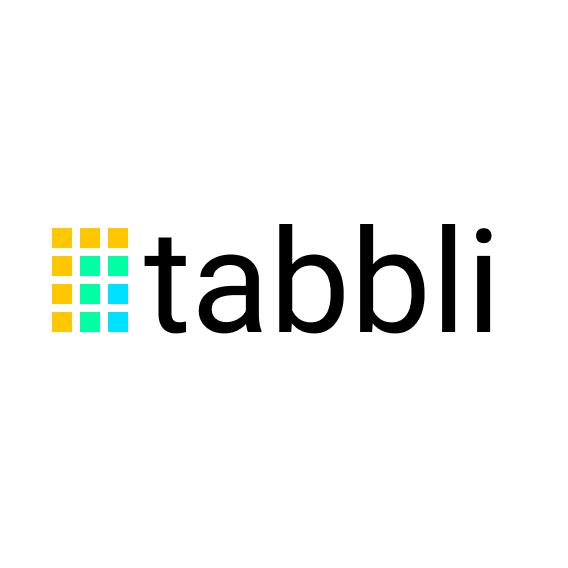 Tabbli