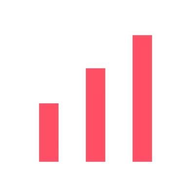 Simple analytics