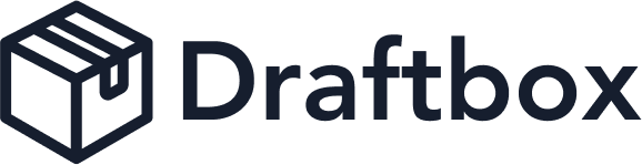 Draftbox