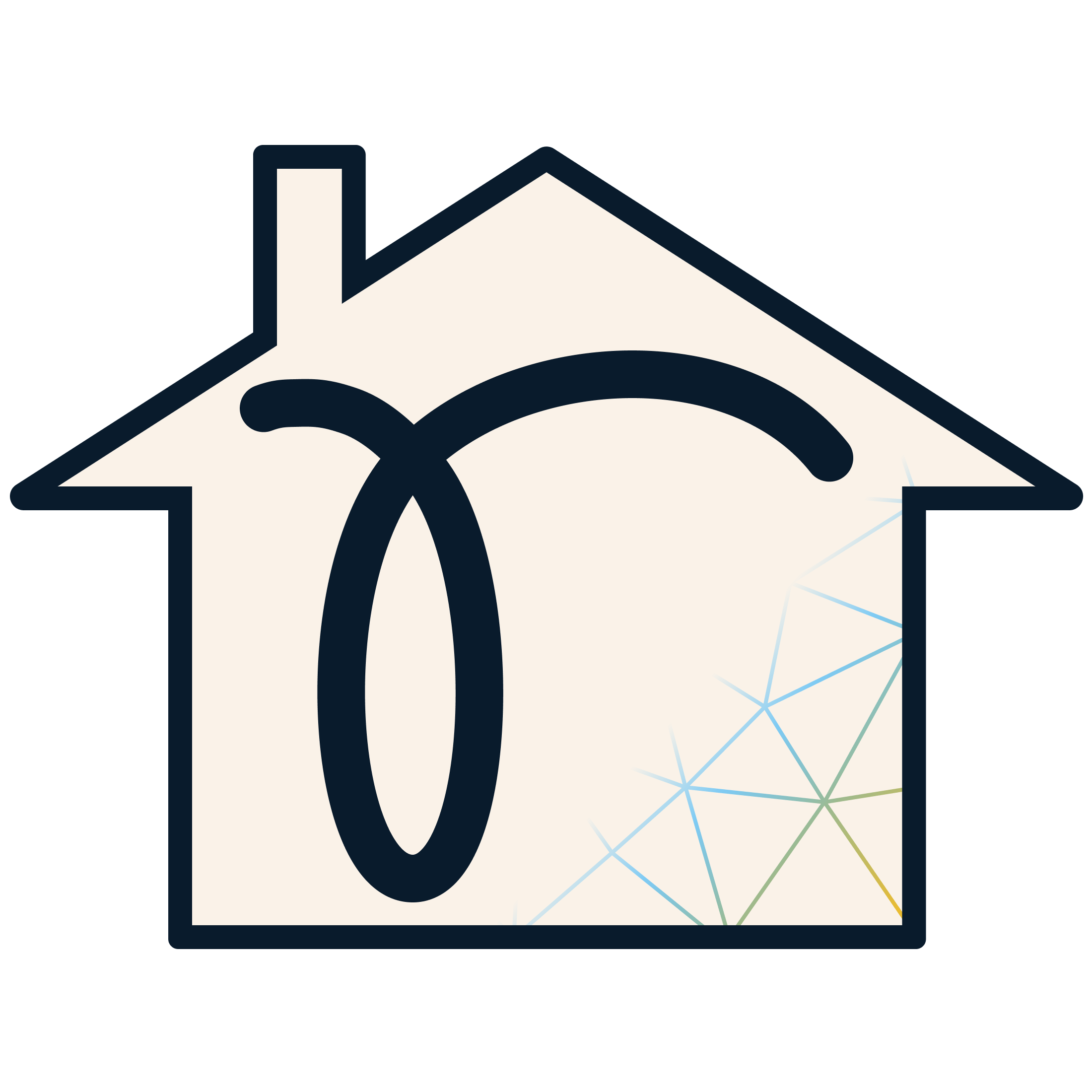 Realize logo