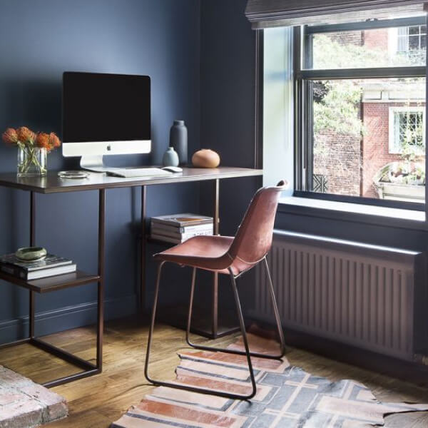 Designing Your Space for the Work from Home Era
