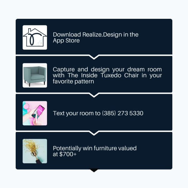 Realize Design Competition