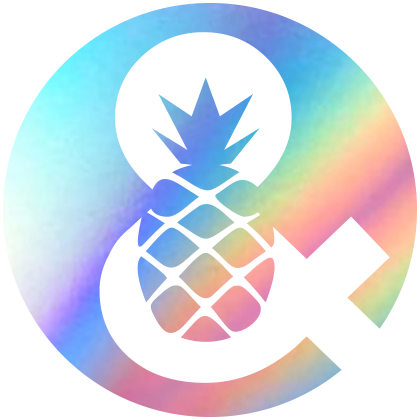 IntimacyIVF logomark