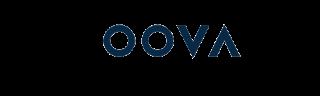 Oova fertility logo