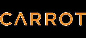 Carrot Fertility