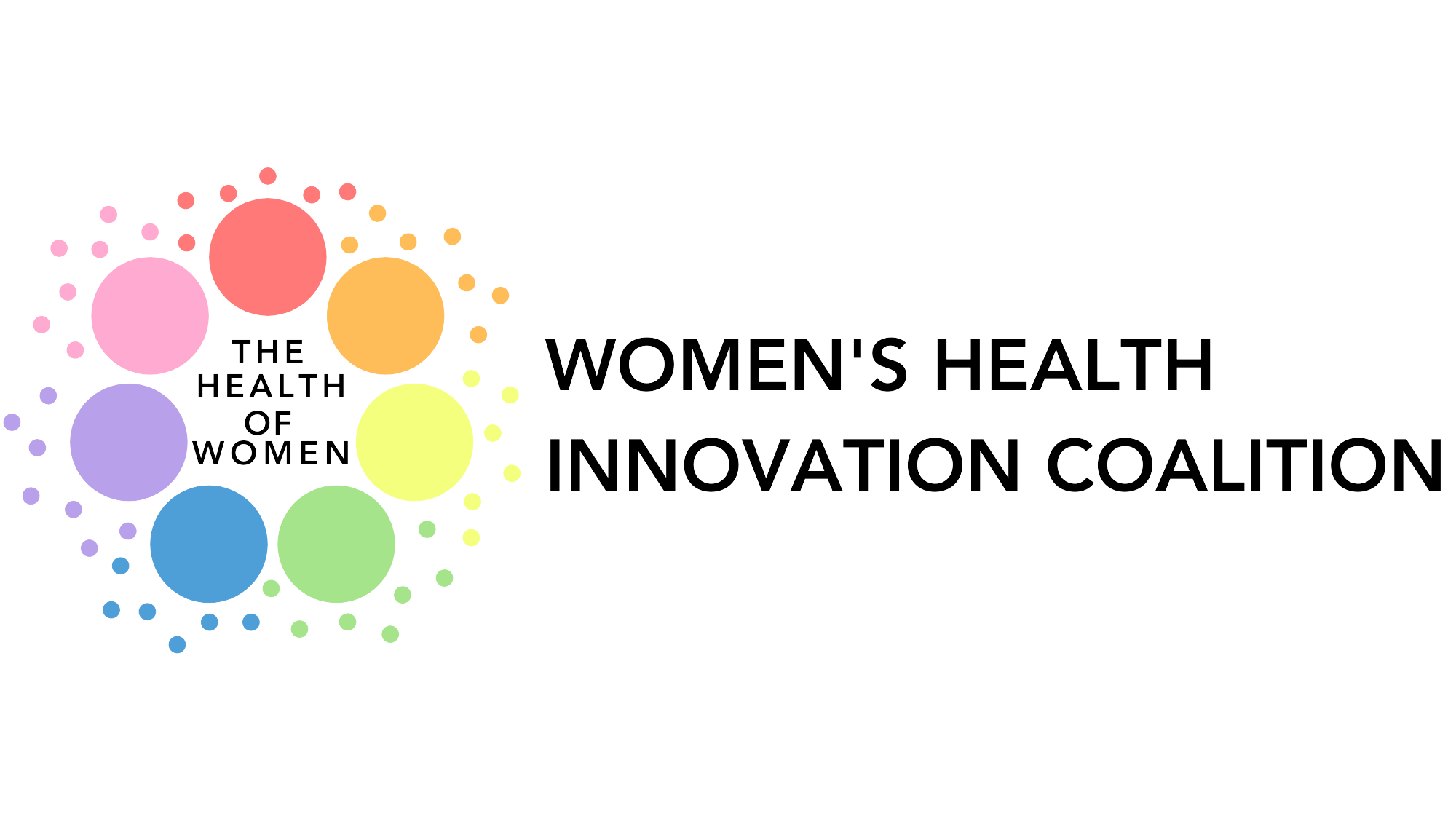 Women's Health Innovation Coalition