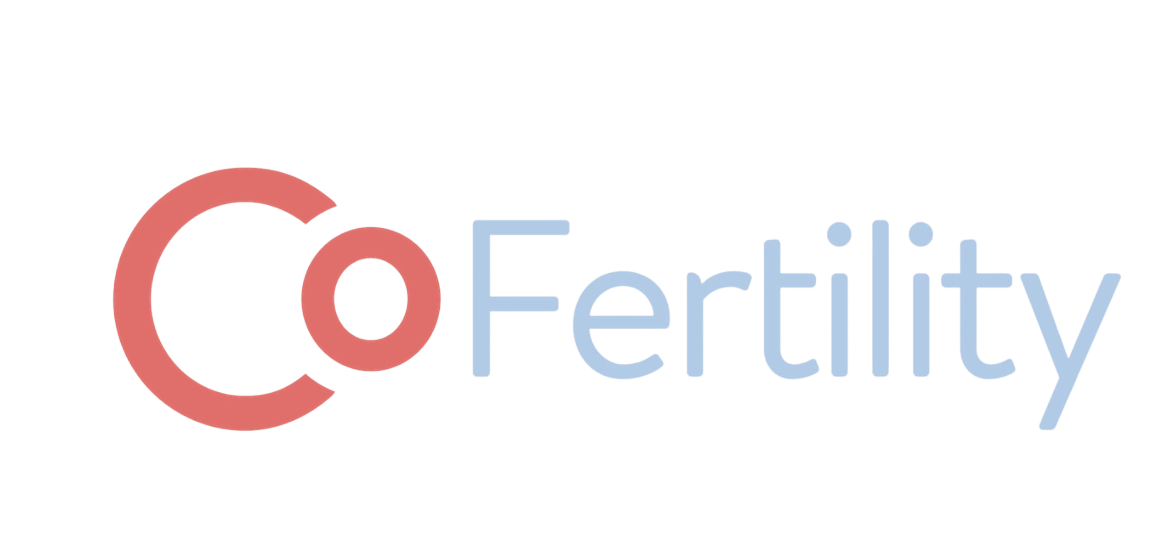 CoFertility Logo