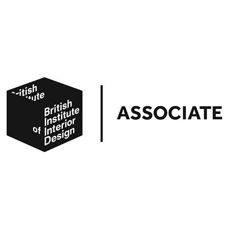 ART DE VIVRE STUDIO BECOMES ASSOCIATE MEMBER OF THE BRITISH INSTITUTE OF INTERIOR DESIGN
