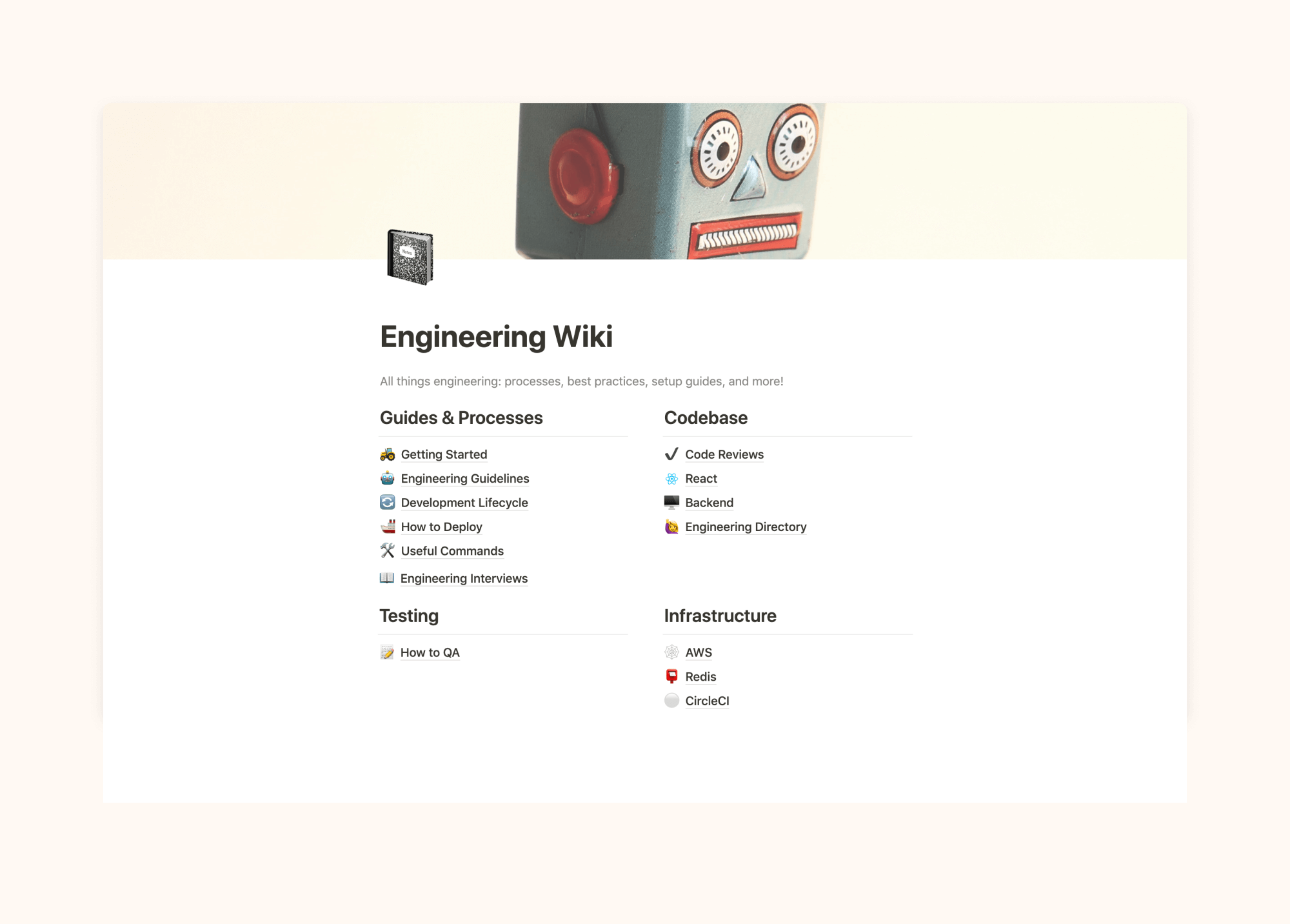 Engineering wiki