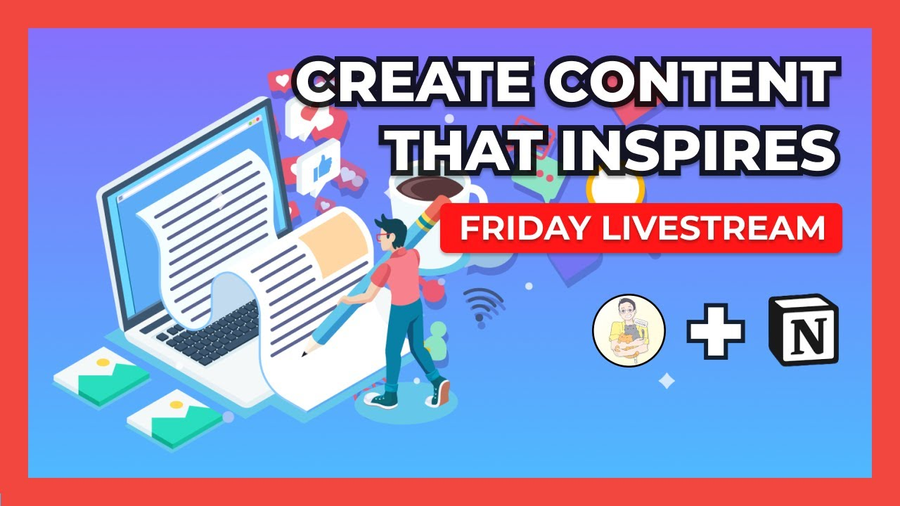 How to create meaningful content that people love
