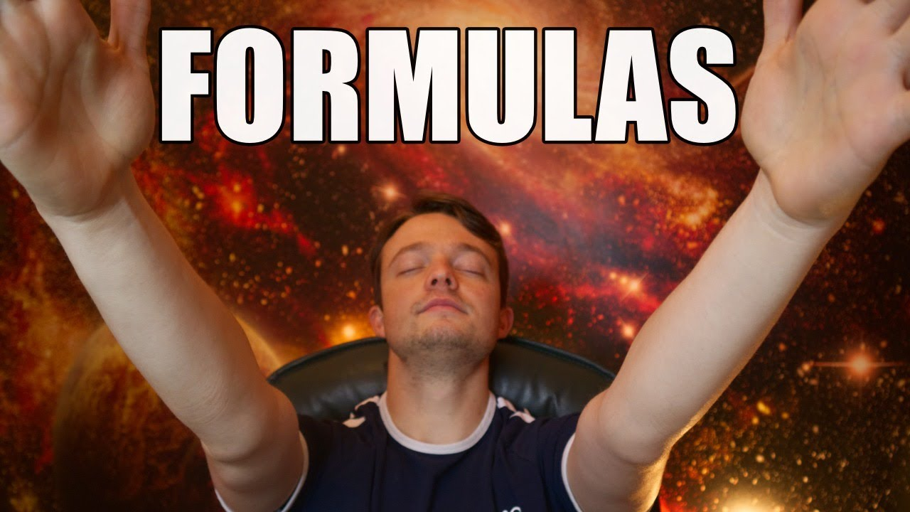 Advanced Notion formula progress bars EXPLAINED