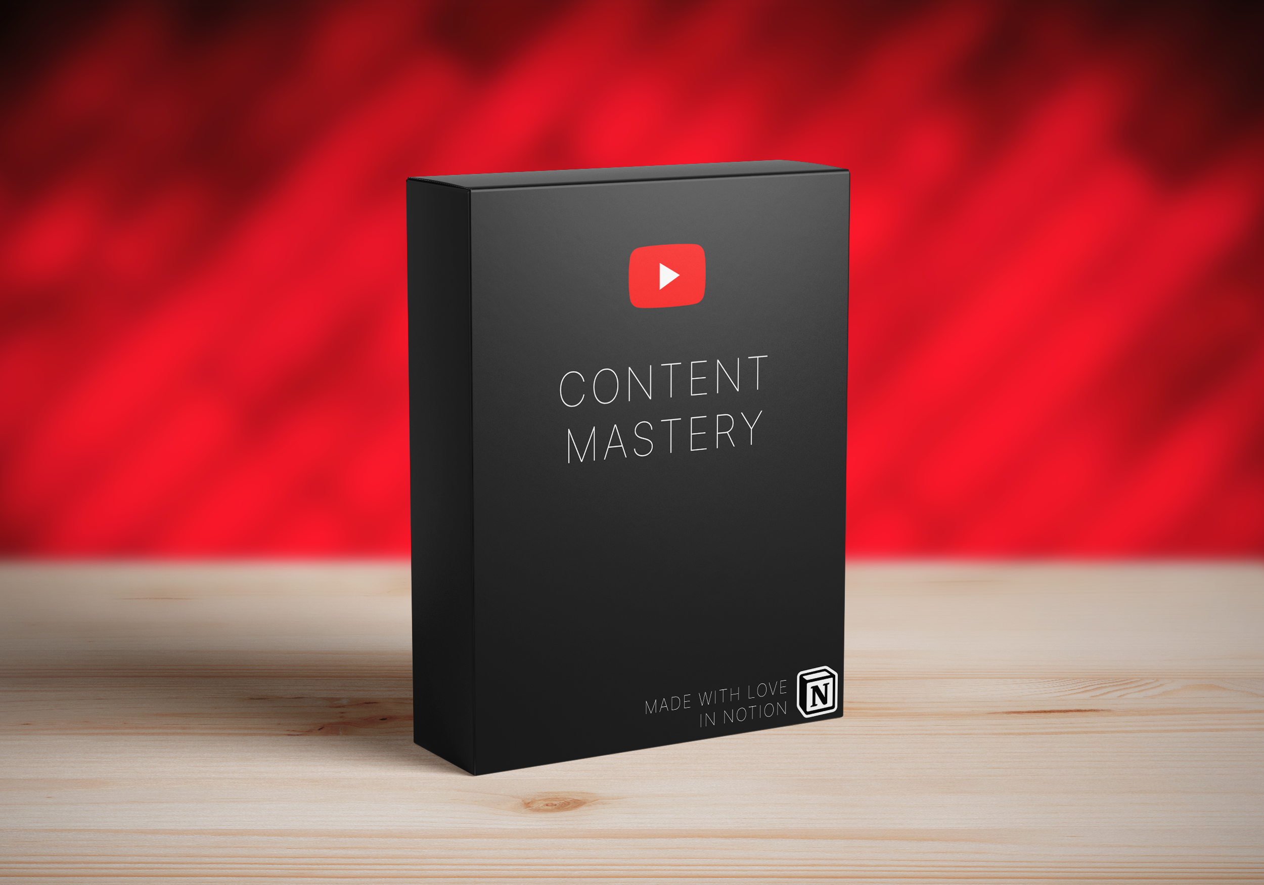 Content Mastery