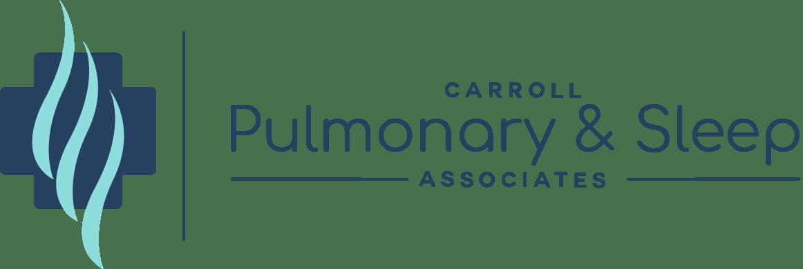 Pulmonary & Sleep Logo