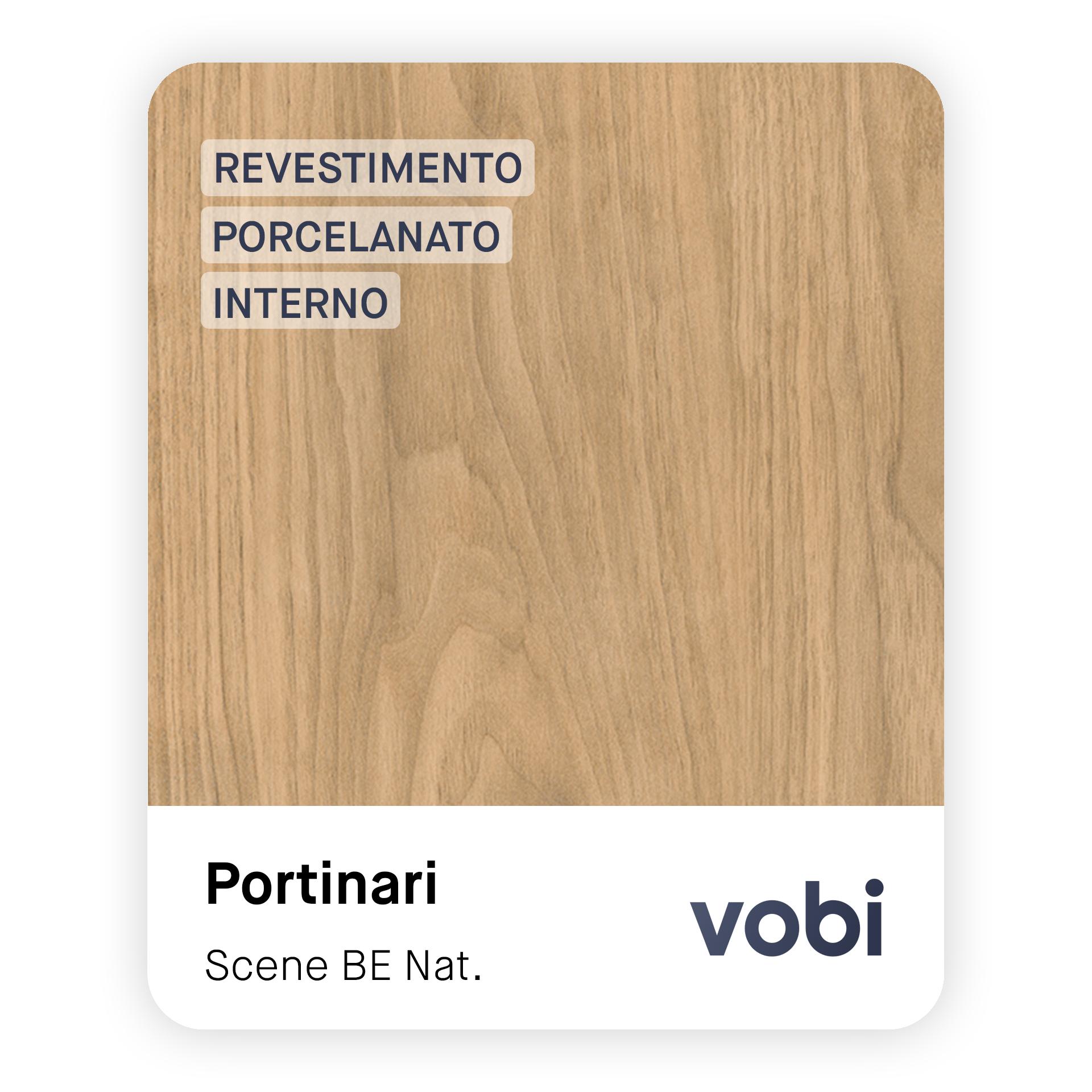 revestimento porcelanato madeira interno