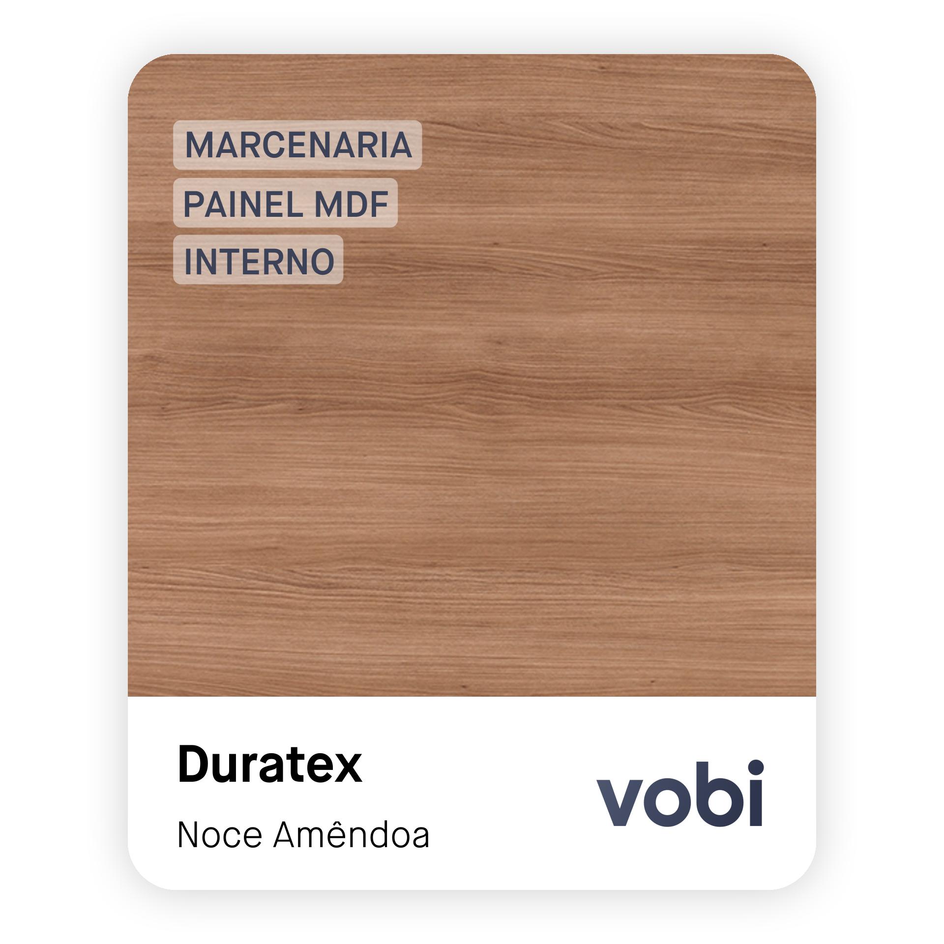 marcenaria painel mdf madeira interno