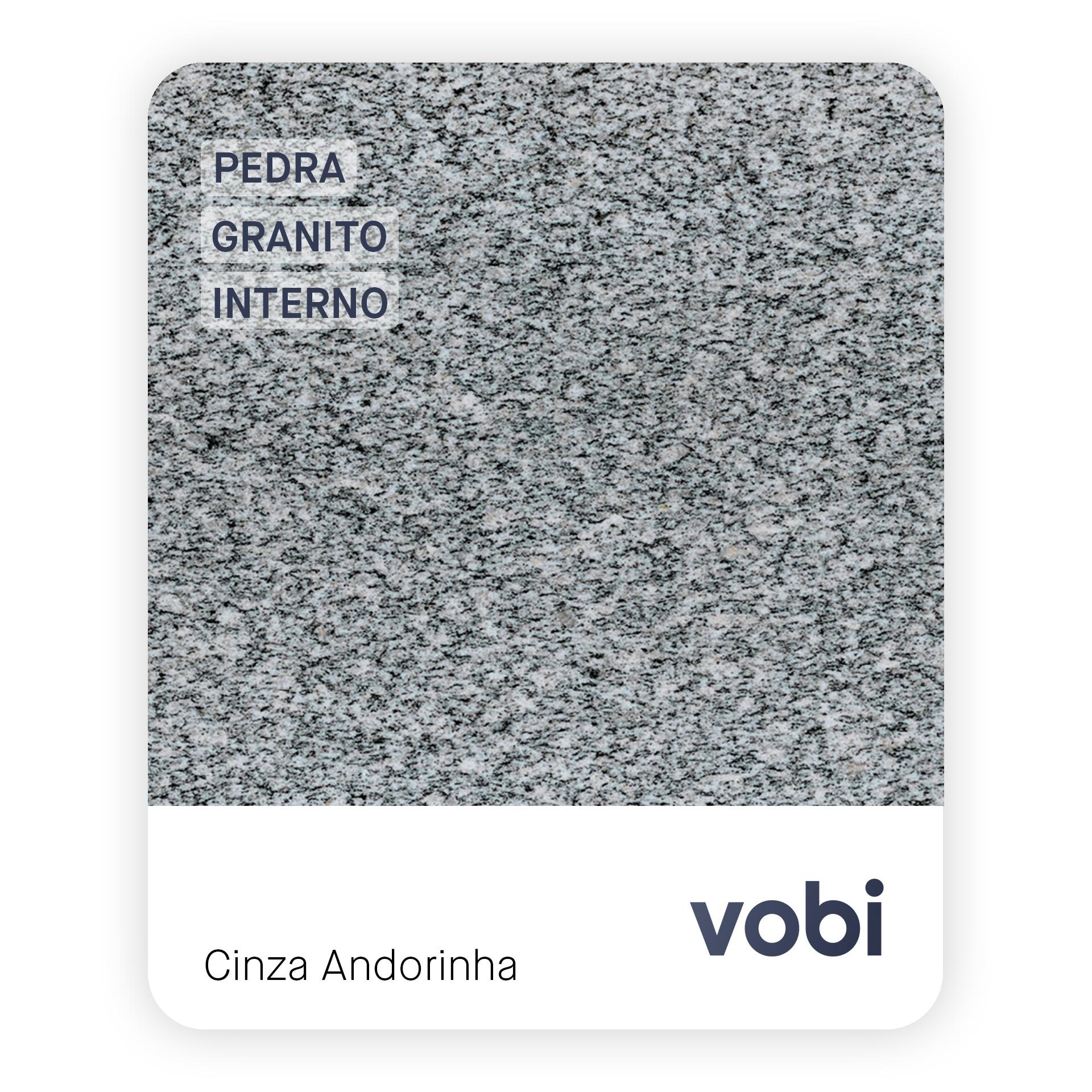 granito cinza andorinha interno