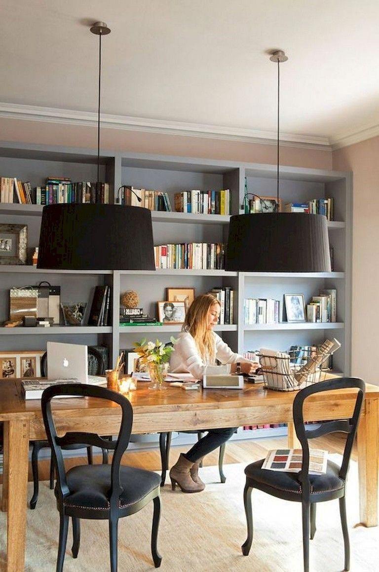 home office estante